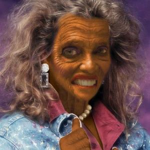 Profile picture for Cheryl Merkowski