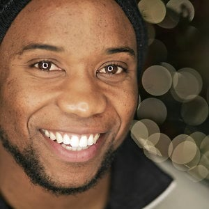 Profile picture for Isaiah Smith Films