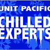 Chilled Experts