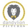 Dandylion Pictures