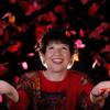 Angie Zimmerman