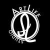 Artlife Studio
