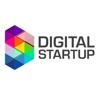 DigitalStartup