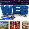 webdesign master
