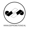 DSPROMOTIONS.NL