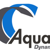 Aqua Dynamics