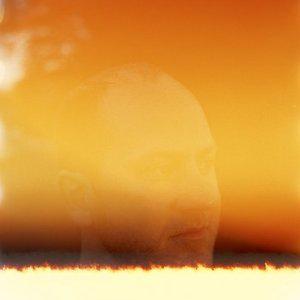 Profile picture for martin de thurah