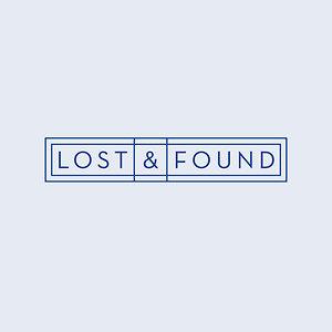 Profile picture for Lost & Found