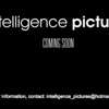 Intelligence Pictures