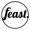 Feast Films