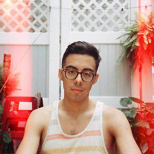 Profile picture for Jonatán López
