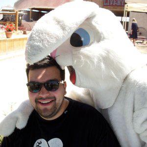 Profile picture for Dax Rodriguez