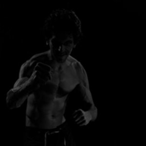 Profile picture for Gregor Kocijancic