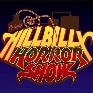 Profile picture for Hillbilly Horror