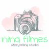 Nina Filmes