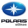 Polaris eBikes