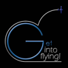 Get Into Flying