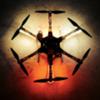 NotAdrone