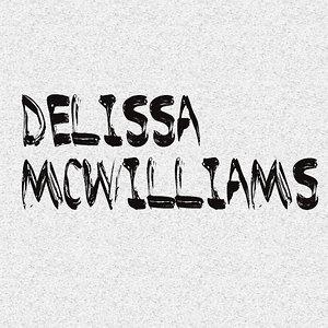 Profile picture for Delissa McWilliams