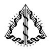Pirámide Selva