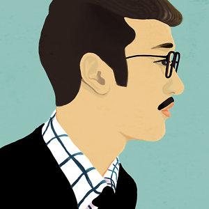 Profile picture for Tezo Don Lee