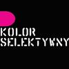 Kolor Selektywny