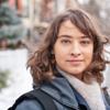 Maia Iotzova