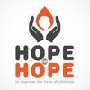 Hope For Hope