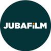 JUBAFILM