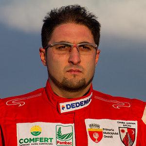 Profile picture for Adrian Raspopa