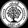 Zaynab Academy Online