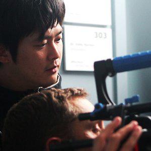 Profile picture for Sunhoo Lee