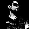 Javier R Nagera