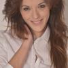 María Ayuso