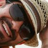 Hamoud Al-Rubaian
