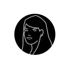 Profile picture for Anne-Céline Perrier