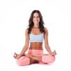Aggeliki Yoga Online