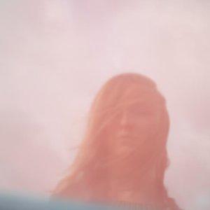 Profile picture for Katinka Igelberg