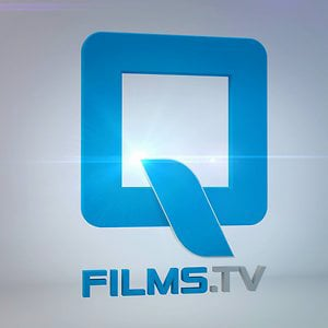 Profile picture for QFILMS.TV