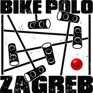 Profile picture for Bike Polo Zagreb