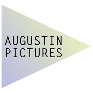 Profile picture for Augustin Pictures