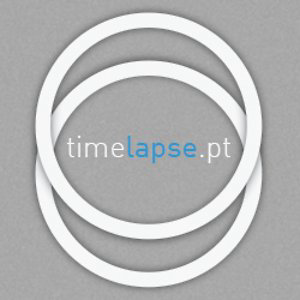 Profile picture for timelapse.pt