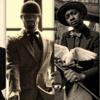 The Harlem James Gang