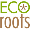 Eco Roots