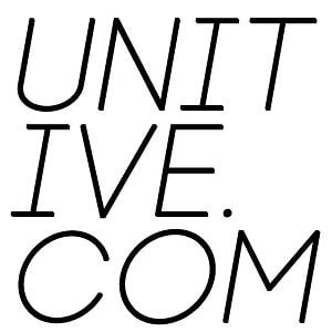 Profile picture for Unitive