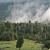 Secret Patagonia