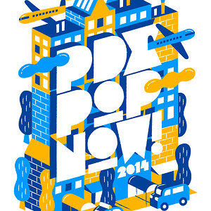 Profile picture for pdxpopnow!