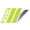 Whistler Valley Snowboard Club
