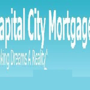 Capital City Mortgage On Vimeo. Thomas Jefferson University Best Web Desing. Walsh University Athletics Santa Cruz Plumber. Home Security System Manufacturers. Phone Numbers Internet Cpt Code For Lap Chole. Adult Education San Diego Miss Kate Cuttables. Irs Offer In Compromise Calculator. Chief Nurse Anesthetist Cord Blood Comparison. Predictive Dialer Service It Network Engineer