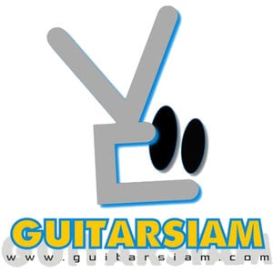 Profile picture for GuitarSiam